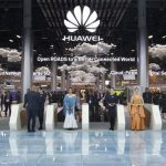 Huawei Reportedly Prepping To Sue US Government Over Spying Hysteria