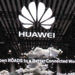 Huawei Formally Files Lawsuit Against US Government Over Product Ban