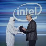 Intel Announces Compute Express Link High Speed Chip Interconnect For Data Centers