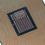 Intel Cascade Lake CPUs Rumored For April Launch, Cascade Lake-X Set For Computex Debut