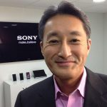 Former Sony CEO And Current Chairman Kaz Hirai Announces Retirement