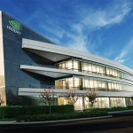 NVIDIA Acquires Mellanox In Big $6.9B Data Center Power Play