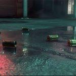 Crytek Neon Noir Demo Shows Ray Tracing On Radeon RX Vega 56, No RTX Needed