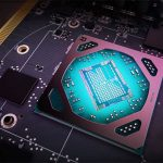 AMD Navi GPUs Could See Big Performance Boost With Variable Rate Shading Tech