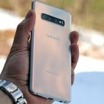 Galaxy S10 Preorders Set Record In US As Samsung Seeks Sales Dominance