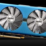 AMD Radeon RX 590 And RX Vega 56 Pricing Slashed To Battle NVIDIA Mainstream Turing
