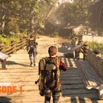 The Division 2 Open Beta Goes Live Free To Play, Year 1 Roadmap Detailed