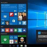 Troublesome Windows 10 Updates Can Now Be Auto-Uninstalled By Microsoft