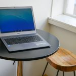 Acer Chromebook 13 (CB713) review: A great Chromebook - for a limited time