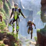 Anthem Reportedly Crashing Xbox One Consoles As Skies Darken For EA And Bioware