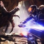 Sony Allegedly Giving Out Refunds To Some Anthem Players Due To Crashes