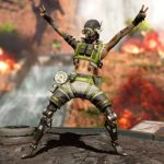 Apex Legends Wild Frontier Season 1 Battle Pass Launch Date And Pricing Announced