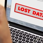 MySpace data loss: Botched server migration prompts user concerns over fate of lost songs