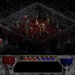 Original Diablo Game Avilable to Purchase On GoG
