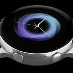 Samsung Galaxy Watch Active BP Monitoring Tom Foolery Leaves Users Outraged