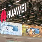 Huawei Mocks US Government's 'Loser Attitude' And Challenges American Tech Prowess