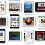 Apple Launches Refreshed iPad Mini And 10.5-inch iPad Air With Apple Pencil Support