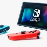 Nintendo Switch Rumored For 3DS-Style Redesign With Rugged Exterior