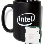 Intel's Newest Spoiler: A Spectre-Style Hardware Exploit That Leaks Private Data