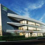 NVIDIA's Next-Gen 7nm Ampere HPC GPU Rumored For GTC 2019 Unveil