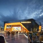 Comcast Spectacor To Drop $50M On Video Gaming Arena In South Philly