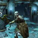 Elder Scrolls: Blades Early Access Kicks Off For iOS And Android