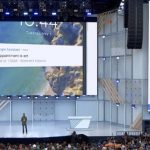Google Duplex AI Expands Reservation Service To 43 States, Non-Pixel Support Incoming