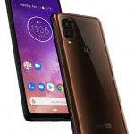 Motorola One Vision Photo Leak Confirms 6.2-inch Punch Hole Display, Exynos 9610 Expected