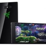 Get The Razer Phone 2 For $300 Off With This Smoking Hot Deal