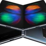 Samsung Galaxy Fold Makes First Benchmark Run Debut With Snapdragon 855 SoC