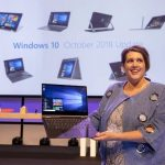 Microsoft Warns Latest Windows 10 October Update Can Cripple Game Performance