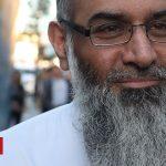 'Extremist' Google algorithms concern ex-police chief
