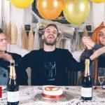 PewDiePie loses YouTube crown to T-Series