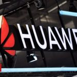 Huawei: Why UK is at odds with its cyber-allies