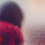 Netherlands 'hosts most child sex abuse images'