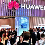 Huawei row: Ministers call for investigation into leaking