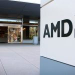 AMD Poised For Huge CPU And GPU Sales Growth In 2019 Driven By Zen 2 And Navi
