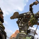 Respawn's Apex Legends Laser Focus Puts Titanfall Sequel On Back Burner