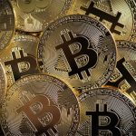 Bitcoin Leaps 15 Percent To Its Highest Value Since November, But Why?