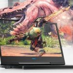 Dell XPS 15 Gets Great Updates And A Key Tweak, G Series Buffed Out Too
