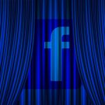 Facebook Confirms Work On Advanced Voice AI To Battle Alexa And Siri