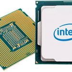 Comet Lake-S 10-Core Desktop CPUs Confirmed For Q1 2020 In Latest Intel Roadmap Leak