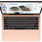 Apple Pushes MacBook Keyboard Next-Day Repairs To Appease Frustrated Customers