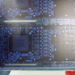 Alleged AMD Radeon Navi PCB Leaked Revealing 256-bit GDDR6 Memory Interface