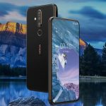 Nokia X71 Debuts With 6.39-inch Punch Hole Display, 48MP Camera And Budget Pricing