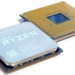AMD Ryzen Is Putting The Smackdown On Intel In CPU Sales To DIY Builders, eTailer Data Shows