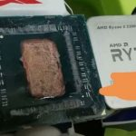 AMD Ryzen 3000 Series Zen+ APUs May Include Overclocker-Friendly Soldered IHS