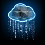 Cloud storage 101: Cloud gateways for hybrid cloud connectivity