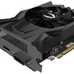 NVIDIA Pushes 430.53 Hotfix For GeForce High CPU Usage Bug, Get It Here