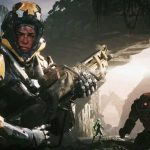 BioWare Delays Anthem's Major Feature Updates Indefinitely To Squash Bugs
